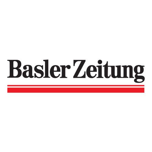 Interview in der Basler Zeitung: