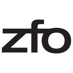 Interview in der Zeitschrift zfo - Führung und Organisation -